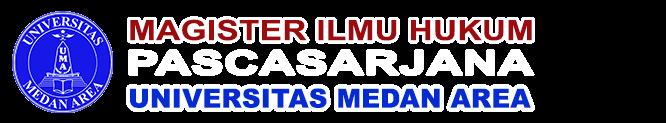Program Studi Magister Ilmu Hukum | Kampus Terbaik di Sumatera Utara